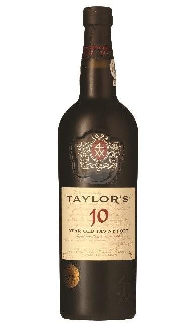 TaylorsTawny10Yo
