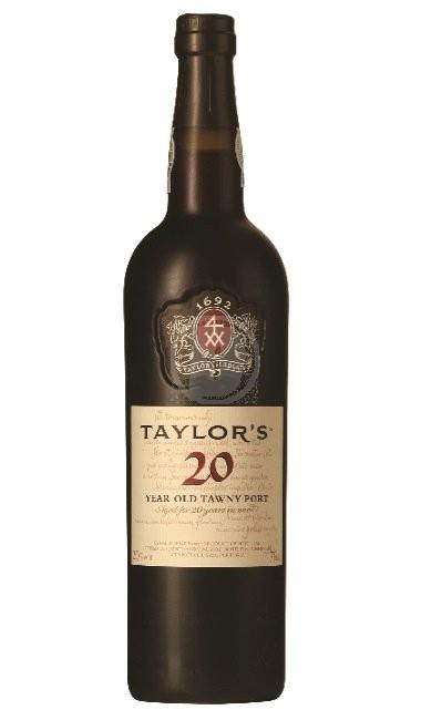 TaylorsTawny20Yo