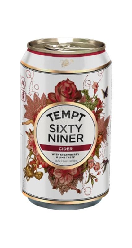 Tempt Seven Sixty Niner