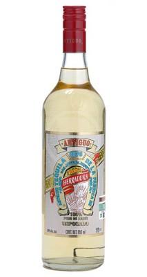 Herradura Antiguo Tequila 70 cl