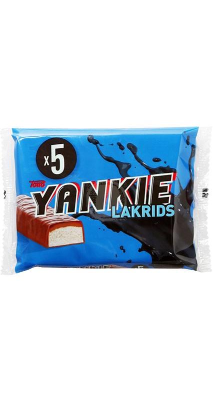 toms-yankie-lakrids-5-40g