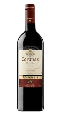 Torres Coronas 75 Cl
