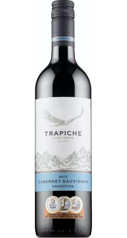 Trapiche Cabernet Sauvignon