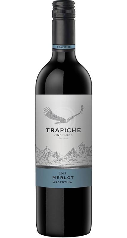 Trapiche Merlot