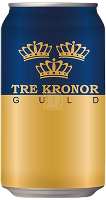 tre-kronor-guld-5,9-0,33-ltr