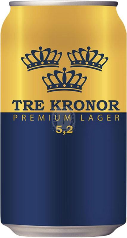 tre-kronor-lager-5,2-0,33-ltr