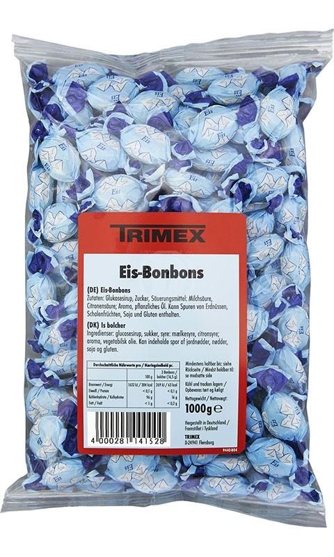 Trimex Eisbonbon