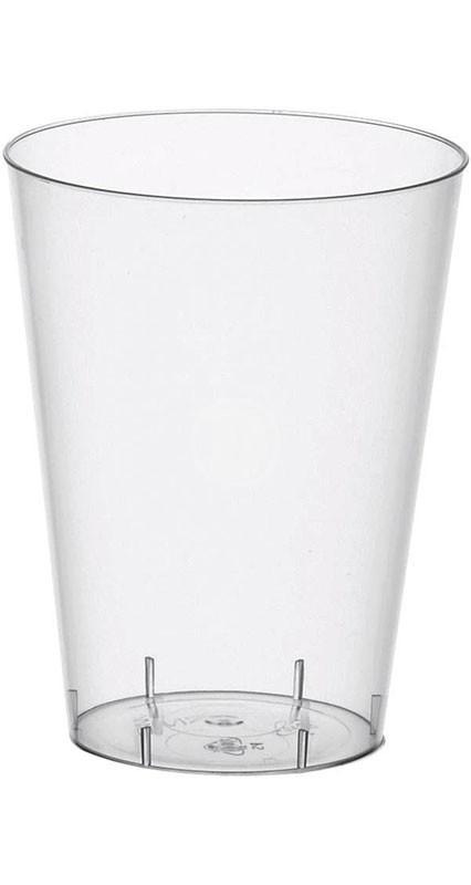 trinkglas-glasklar-200-ml-50-st