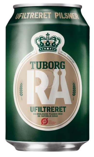 TuborgRå