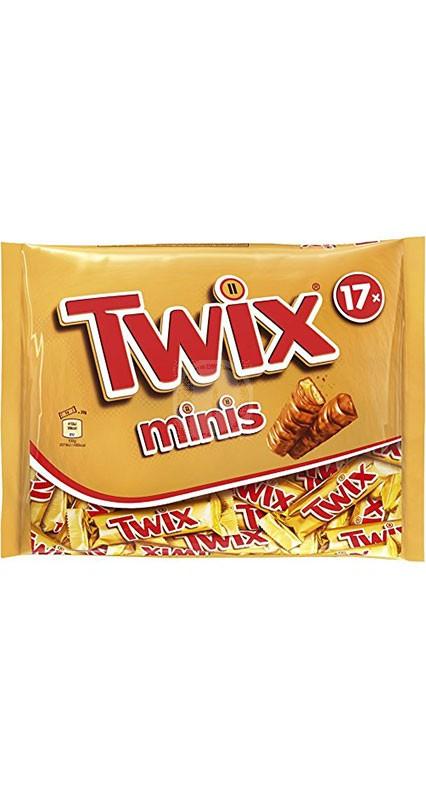 twix-minis-366g