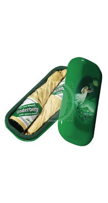 Underberg 2-Pack