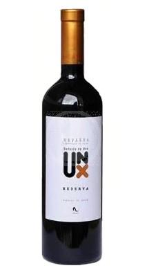 UNX Reserva rödvin