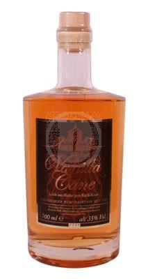 1767 Vanilla Caine Rom 35%