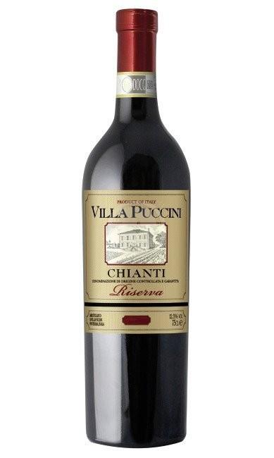 VillaPucciniChiantiRise