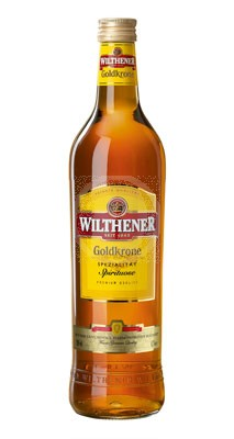Wilthener Goldkrone