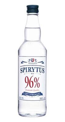Wratislavia Spirytus