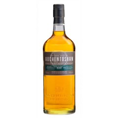 Auchentoshan Select Lowland