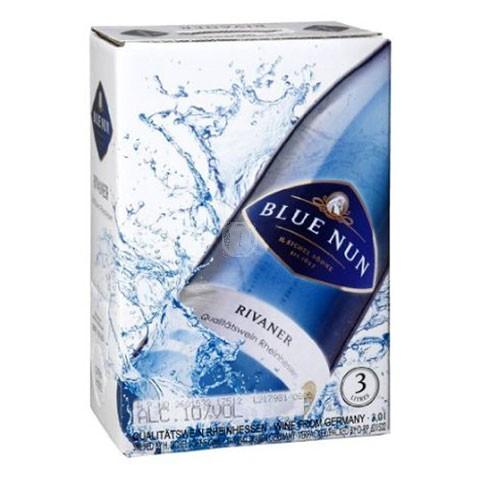 Blue Nun QBA 3 liter