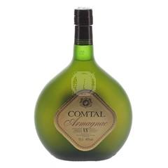 Comtal Fine Armagnac VS