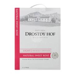 Drostdy Hof 3 liter