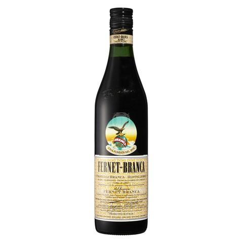Fernet Branca 1 liter