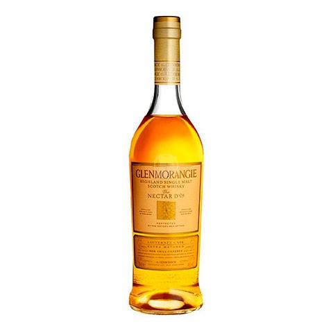 Glenmorangie Nectar Dòr Sauternes