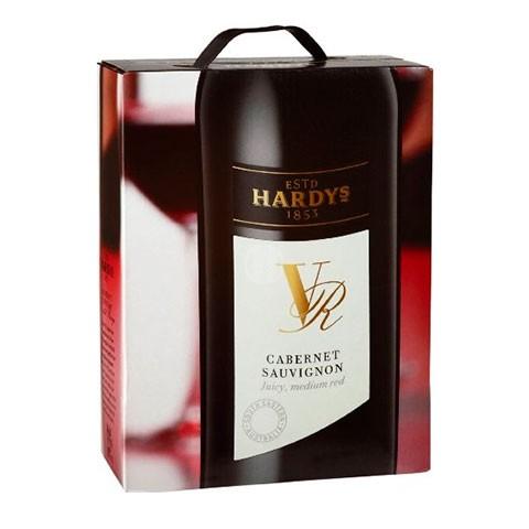 Hardys Cabernet Sauvignon 3 liter