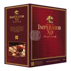Imperator Napoleon 1875 Brandy