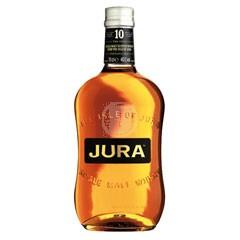 Isle Of Jura 10 årig