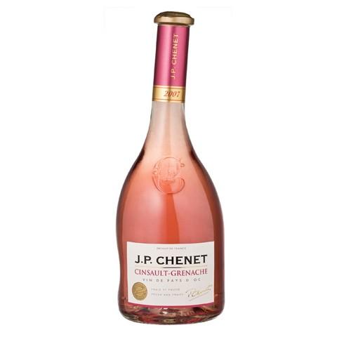 J.P. Chenet Cinsault Rose