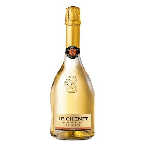 J.P. Chenet Sparkling Medium Dry
