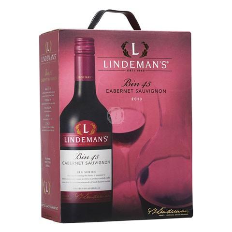 Lindemans Bin 45 3 liter