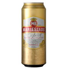 Mariestads 50 cl