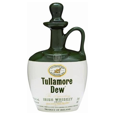 Tullamore Dew Zierkrug