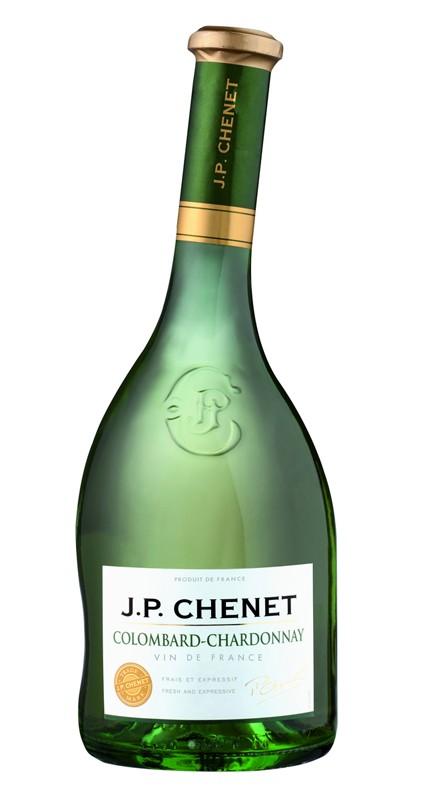J.P. Chenet Colombard Sauvignon