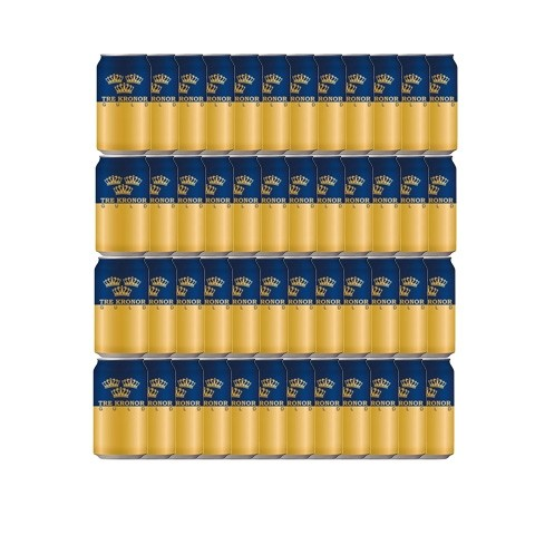 Tre Kronor Guld 72-pack