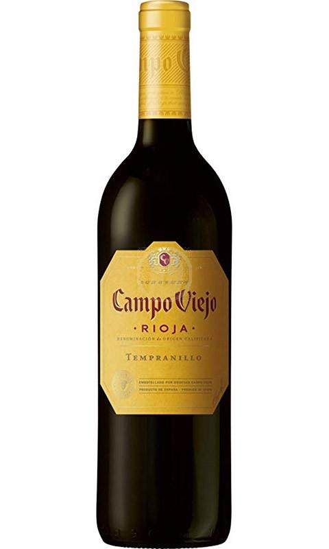 Campo Viejo Rioja (RB)