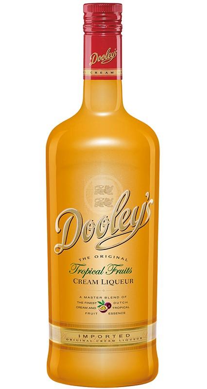 Dooleys Tropical