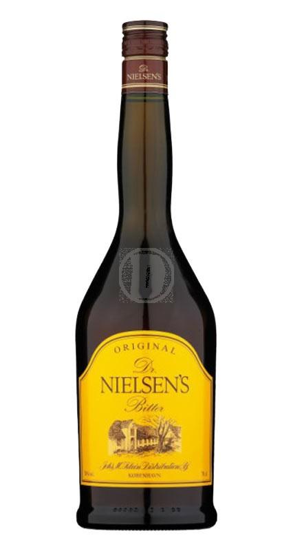 Dr.Nielsens Bitter