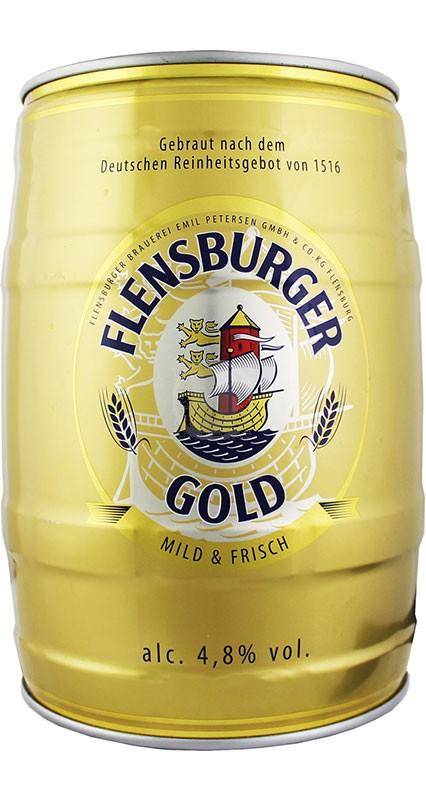 flensburger-gold-4,8-5-ltr