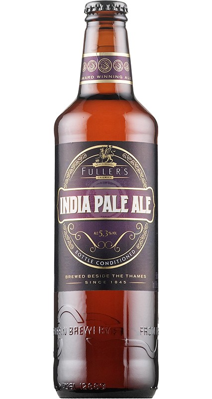 Fuller's India Pale Ale