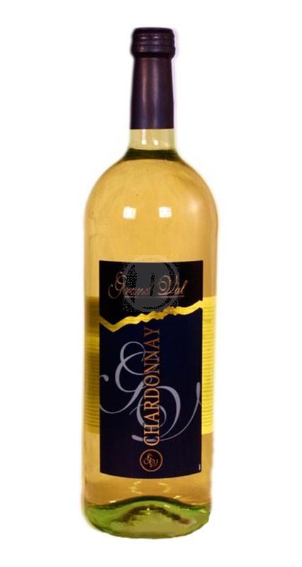 Grand Val Chardonnay