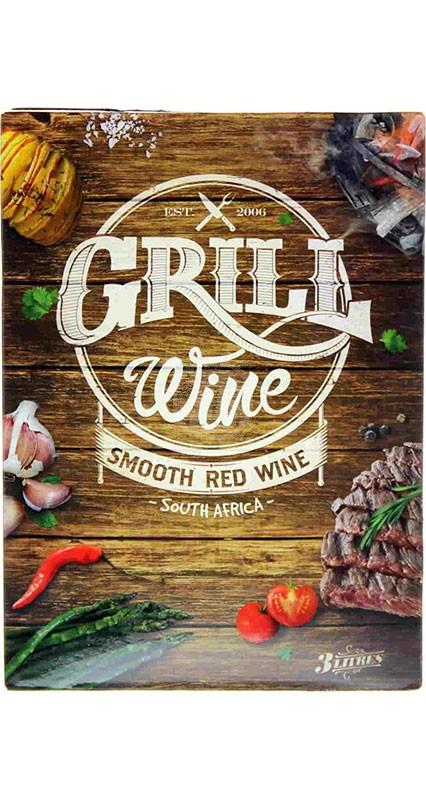 grill-wine-15-3-ltr