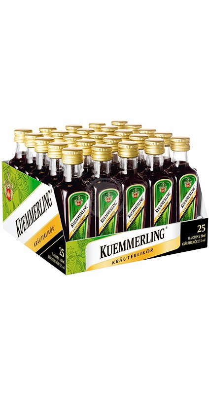 Kuemmerling 25 2 Cl