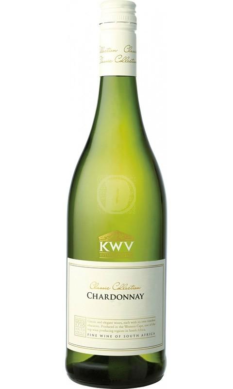 KWV Chardonnay (RB)