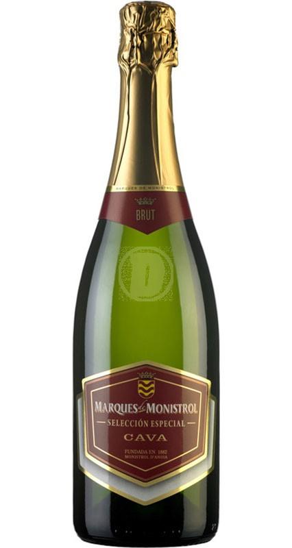 marques-de-monistrol-brut-11,5-0,75-ltr