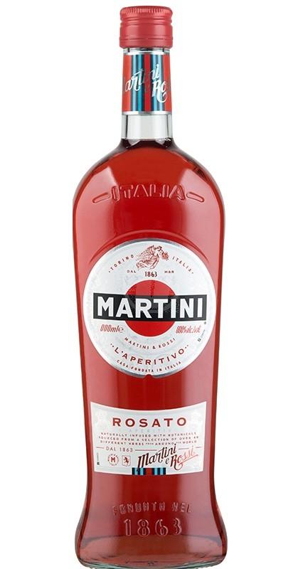 Martini Rossato