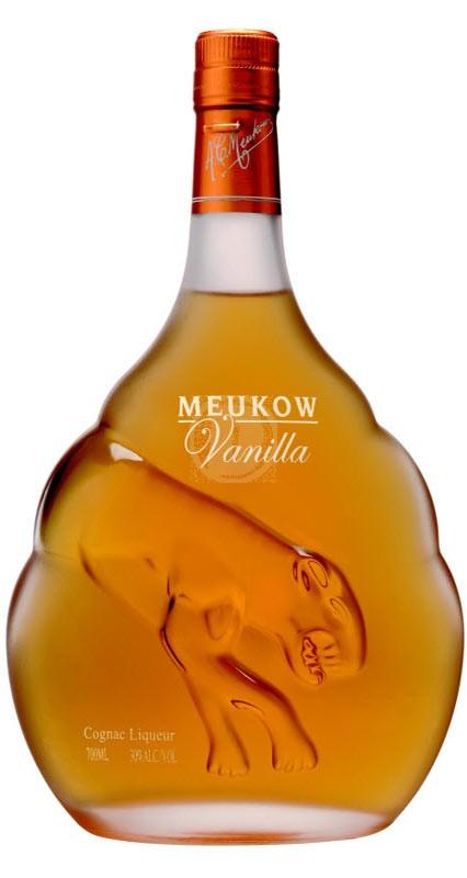 Meukow Vanilla