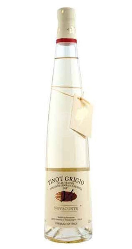 Novacorte Pinot Grigio