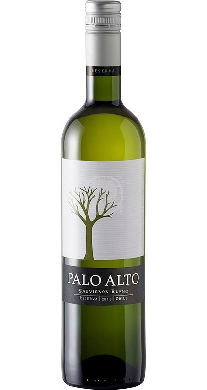 Palo Alto Sauvignon Blanc